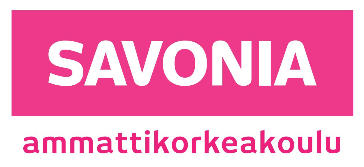 Savonia